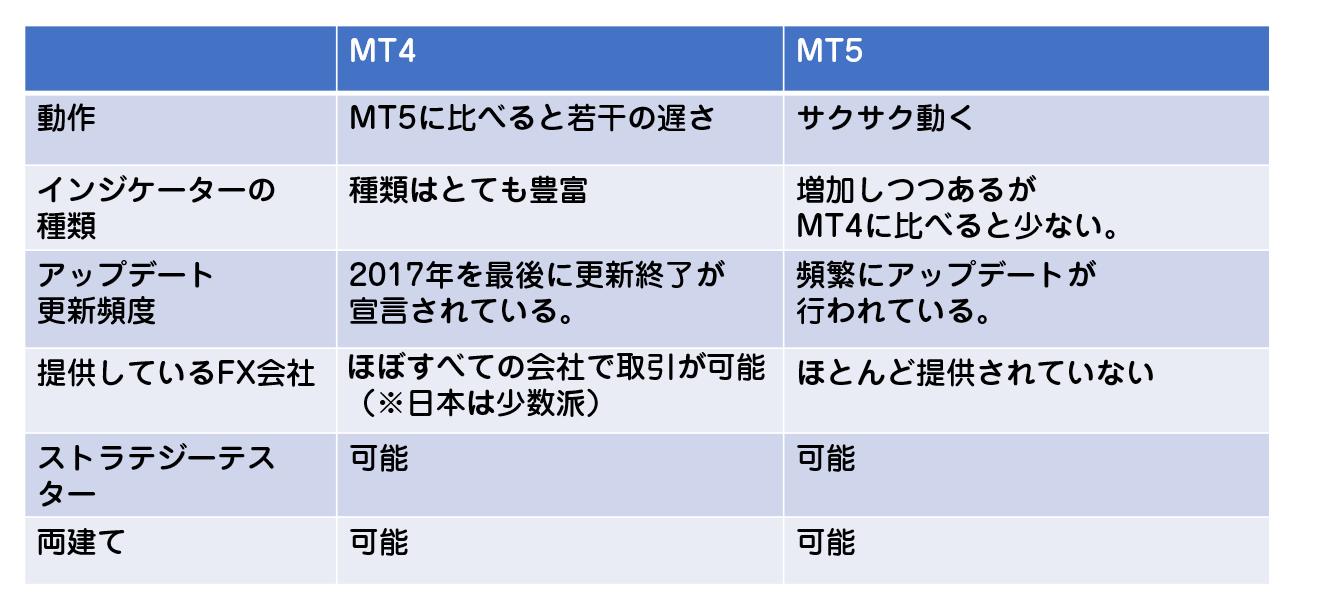 mt4_1