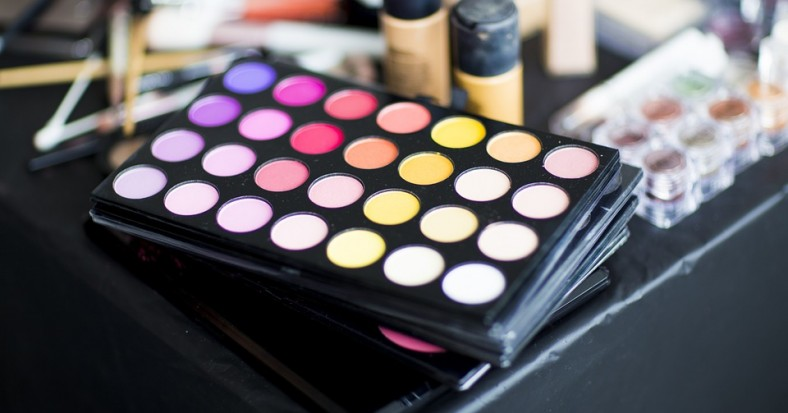 colors-291851_960_720
