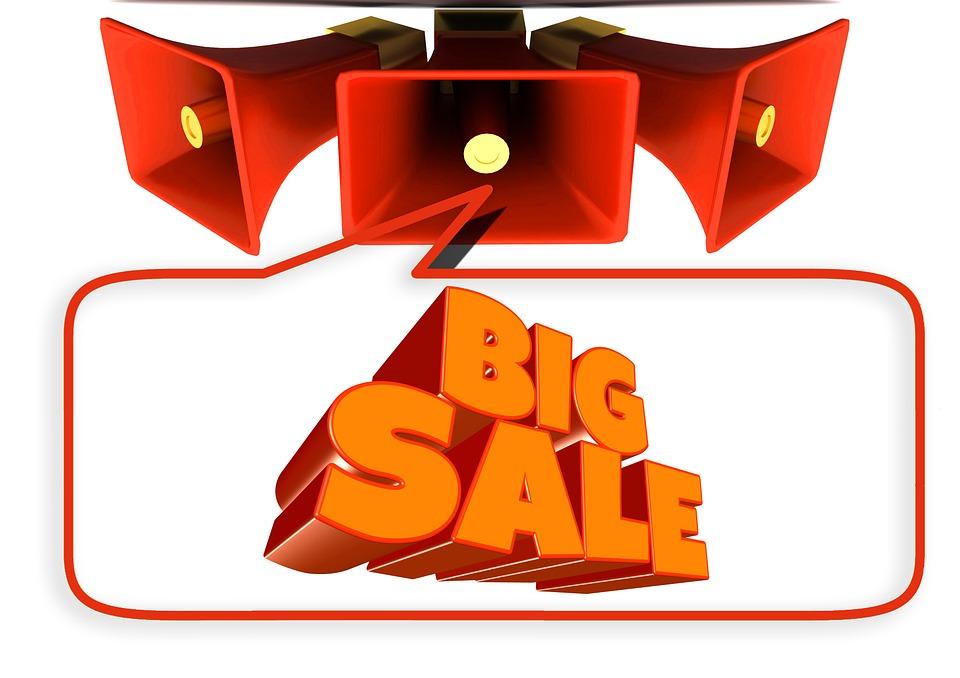 bargain-456004_960_720
