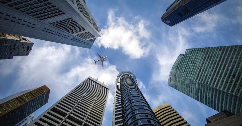 skyscraper-3184798_960_720
