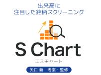 Schart